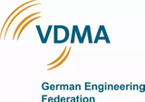 The 3rd VDMA Smart Manufacturing Forum - Technology Frontier PTC ASIA N4 Hall Exclusive!